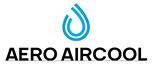 Aero AirCool  에어로 에어쿨